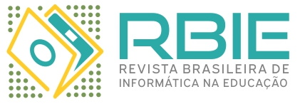 Logomarca Horizontal RBIE