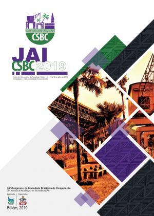 Capa para Jornada de Atualização em Informática 2019